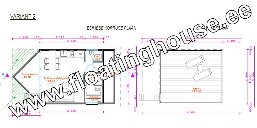Floating-house-solution-2.bmp 1 Floating house, kelluva talo, ujuvmaja, een drijvende woning, et flydende hus, ein schwimmendes Haus, Schwimmendes Bauwerk, ett flytande hus, houseboat, Ett