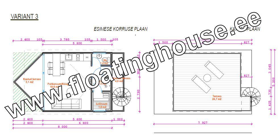 Floating-housesloution-3.bmp Floating house, kelluva talo, ujuvmaja, een drijvende woning, et flydende hus, ein schwimmendes Haus, Schwimmendes Bauwerk, ett flytande hus, houseboat, Ett fl